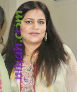 Never Married Punjabi Muslim Brides in Plano, Texas, United States