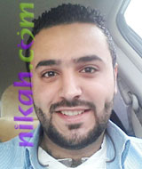 Never Married English Muslim Brides in Cleveland, Ohio, United States