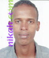Never Married Somali Muslim Brides in Nairoba, Nairobi Area, Kenya