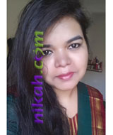 Never Married Hindi Muslim Brides in Greer, South Carolina, United States