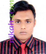 Never Married Bengali Muslim Brides in Dhaka District, Dhaka, Bangladesh