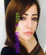 Never Married Punjabi Muslim Brides in Young America, Minnesota, United States