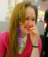 Never Married Russian Muslim Brides in Khar kov Oblast, Kharkivska Oblast, Ukraine