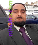 Never Married Bengali Muslim Brides in Bradford, England, United Kingdom