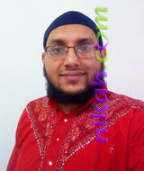 Never Married Bengali Muslim Brides in City of Sydney, New South Wales, Australia