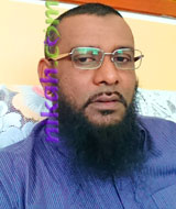 Never Married English Muslim Brides in Vacoa, Plaines Wilhems, Mauritius