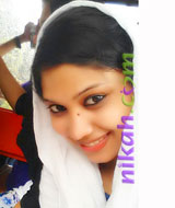 Never Married Malayalam Muslim Brides in Thrissur, Kerala, India