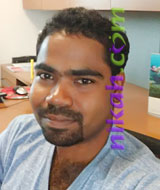 Never Married Malayalam Muslim Brides in Chicago, Illinois, United States