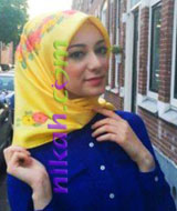 Never Married English Muslim Brides in Dover, Oklahoma, United States