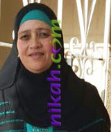 Widowed English Muslim Brides in Cape Town, Western Cape, South Africa