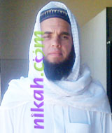 Divorced English Muslim Brides in Kimberley, Northern Cape, South Africa