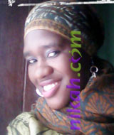 Never Married English Muslim Brides in Kampala, Kampala, Uganda
