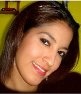 Never Married Spanish Muslim Brides in Baltimore, Maryland, United States