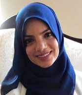 Never Married English Muslim Brides in Elgin, Illinois, United States