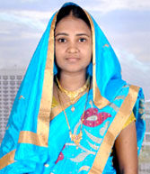 Never Married Urdu Muslim Brides in Cheyyar, Tamil Nadu, India