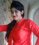 Never Married Hindi Muslim Brides in Fatehabad,Uttar Pradesh