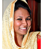 Never Married Malayalam Muslim Brides in Ernakulam, Kerala, India