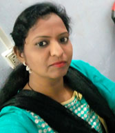 Never Married Hindi Muslim Brides in Dhanabad, Jharkhand, India