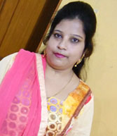 Never Married Hindi Muslim Brides in Karanpur,Uttar Pradesh