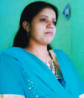 Never Married Hindi Muslim Brides in Adra, West Bengal, India