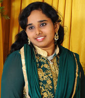 Never Married Urdu Muslim Brides in Chennai, Tamil Nadu, India