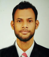 Never Married English Muslim Grooms in Colombo,Western