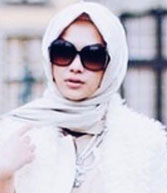 Never Married English Muslim Brides in Fresno, California, United States