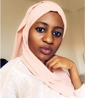 Never Married English Muslim Brides in Accra, Greater Accra, Ghana