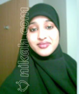 Never Married English Muslim Brides in Madison, Wisconsin, United States
