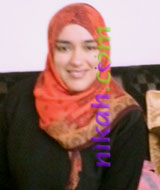Divorced Arabic Muslim Brides in Milwaukee, Wisconsin, United States