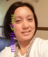 Never Married English Muslim Brides in Jurong, West Region, Singapore
