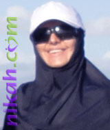 Divorced Persian Muslim Brides in State of New South Wales, New South Wales, Australia