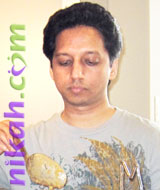Never Married Bengali Muslim Brides in Irving, Texas, United States