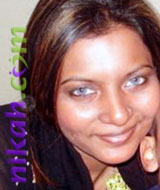 Divorced English Muslim Brides in Woodside, New York, United States