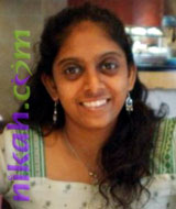 Never Married Tamil Muslim Brides in Ang Mo Kio, North Region, Singapore