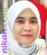 Never Married English Muslim Brides in Kampong Chekok, Kelantan, Malaysia