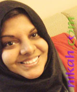 Never Married English Muslim Brides in Frisco, Texas, United States