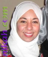 Never Married English Muslim Brides in Houston, Texas, United States
