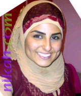 Never Married English Muslim Brides in Newport, Wales, United Kingdom