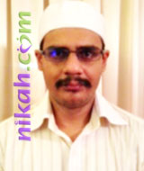 Never Married Tamil Muslim Brides in George Town, Pulau Pinang, Malaysia