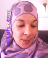 Never Married English Muslim Brides in Martinsville, Virginia, United States