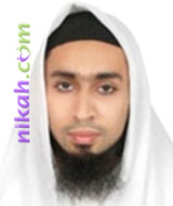Never Married Arabic Muslim Brides in Al Quoz, Dubai, United Arab Emirates