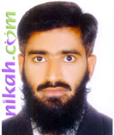 Never Married Sindhi Muslim Brides in Southend-On-Sea, England, United Kingdom
