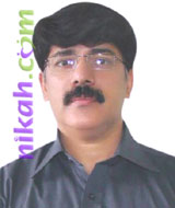 Never Married English Muslim Grooms in Faisalabad,Punjab