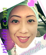 Never Married Malay Muslim Brides in Tampines, East Region, Singapore