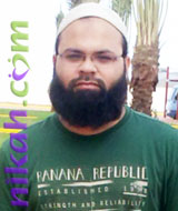Never Married Urdu Muslim Brides in Jizan Region, Jizan, Saudi Arabia