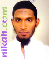 Never Married English Muslim Brides in State of New South Wales, New South Wales, Australia