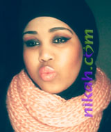 Never Married Somali Muslim Brides in Le Mars, Iowa, United States