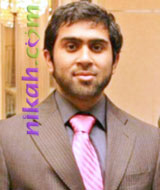 Never Married Urdu Muslim Brides in Knoxville, Tennessee, United States