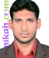 Never Married Tamil Muslim Brides in Hounslow, England, United Kingdom
